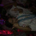 site_cabanasparty_filtrodossonhos_aniversariante