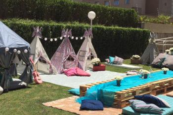 capa_picnic