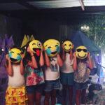 emojis_2