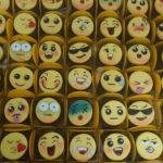 emojis_4