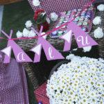 picnic_19
