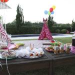 picnic_22