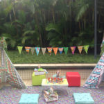 picnic_30