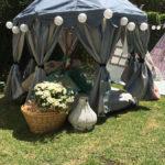 picnic_32