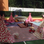picnic_42