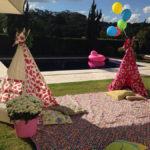 picnic_43