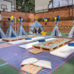 picnic_46
