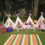 picnic_51