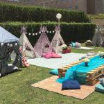 picnic_53