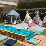 picnic_55