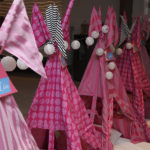pinkblackwhite_5
